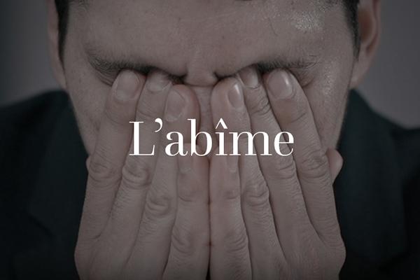 Abime_thumbnail
