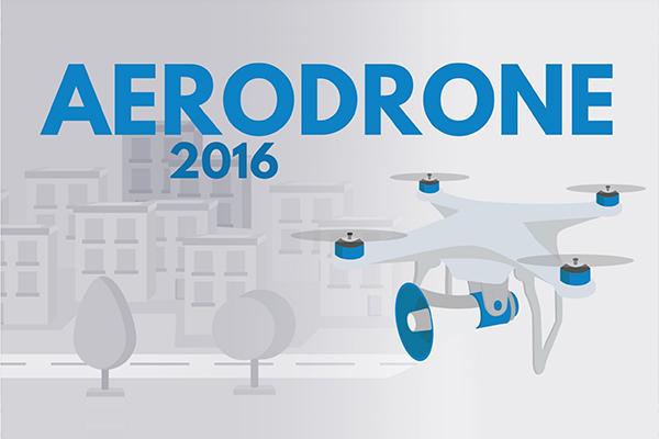 Aerodrone_thumbnail