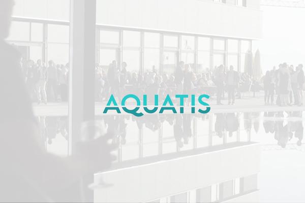 Aquatis_thumbnail