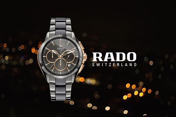 Rado_thumbnail