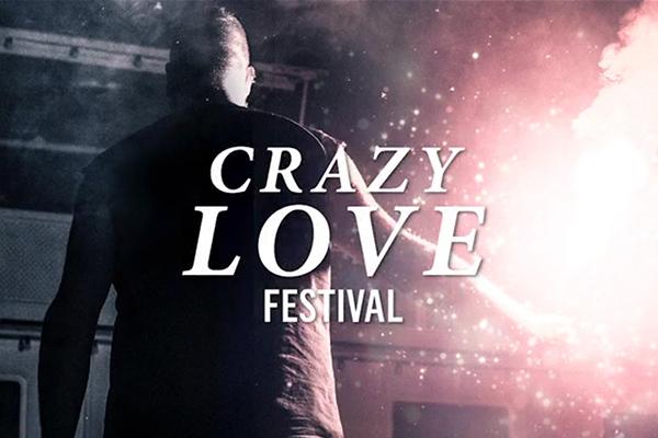 Crazylove_thumbnail