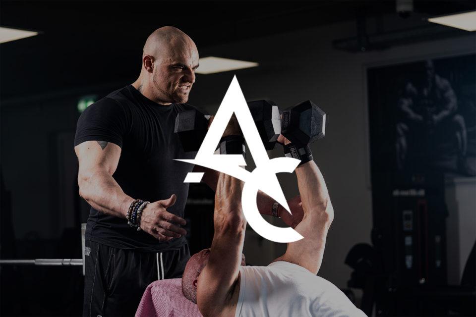 athletics_w_logo